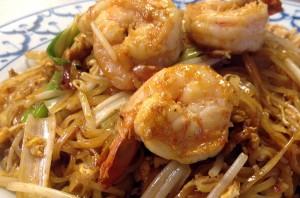 shrimp-cu