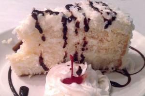 coco-cake