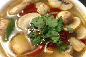 soup-3